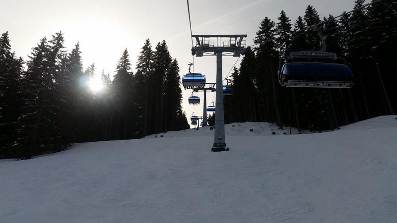 Alpbachtal 2017