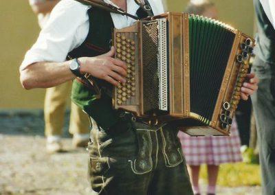 Roider Jackl Fest 2006